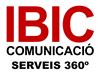 IBIC Comunicacion