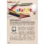 Centros Mágicos (1): Los Colores